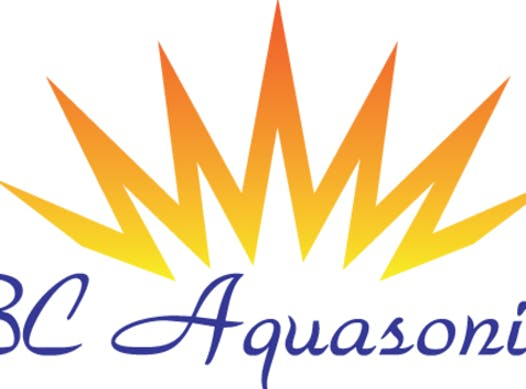 synchronized swimming fundraising - BC Aquasonics
