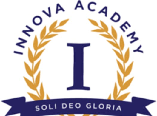 mission trips fundraising - Innova Academy