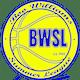 BWSL McCray EYBL 2023