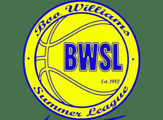 basketball fundraising - BWSL McCray EYBL 2023