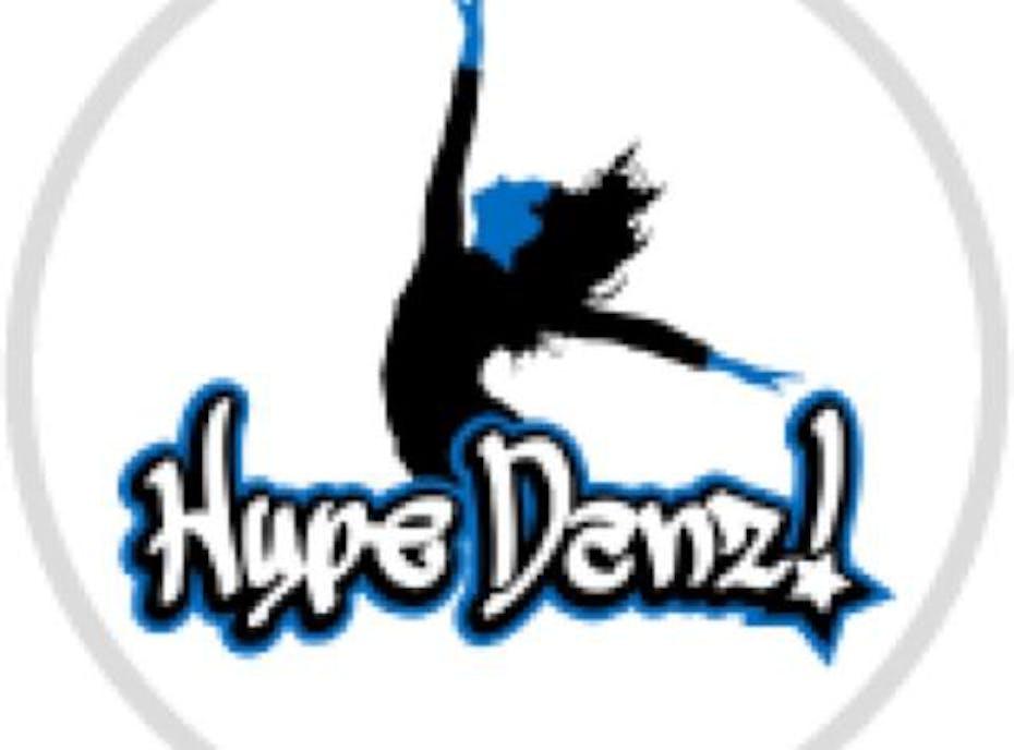 Hype Danz