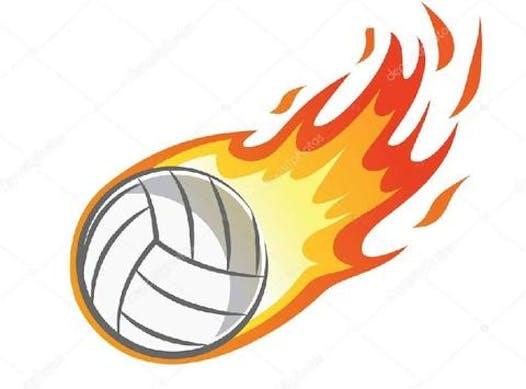 other sport fundraising - Durham Attack Blaze 2019-20