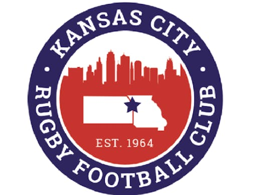 rugby fundraising - Kansas City Rugby Football Club