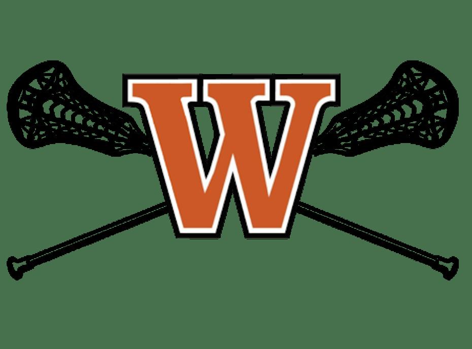 Westwood Women's Lacrosse Club