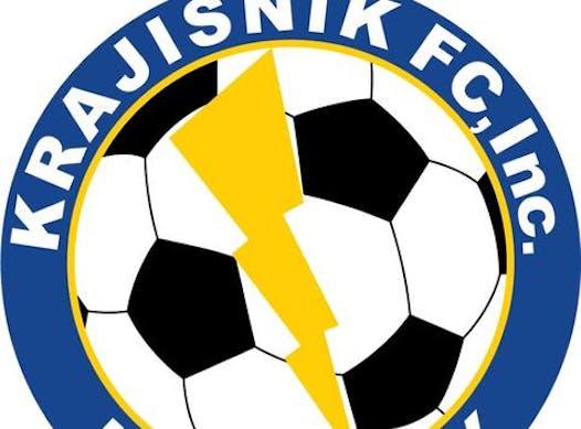 soccer fundraising - Krajisnik Football Club