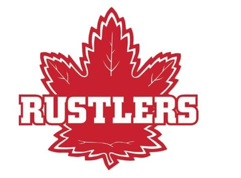 Rustlers A1