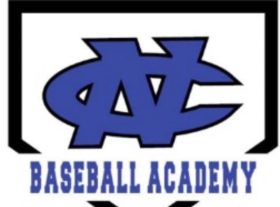 North Carolina Baseball Academy 11u (2019-2020)