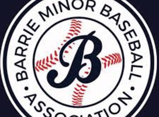 baseball fundraising - BMBA 8U Rookie Baycats