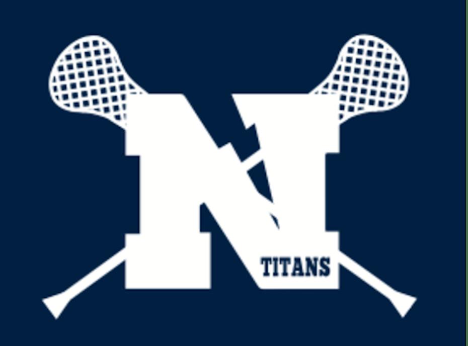 Northview HS Girls Lacrosse
