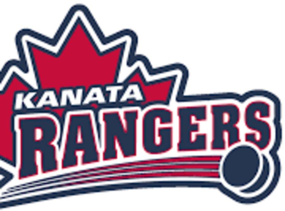 Kanata Rangers Novice 2