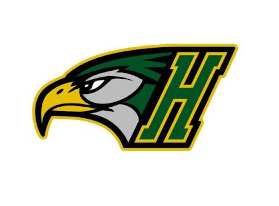 Newmarket Hawks U11 A