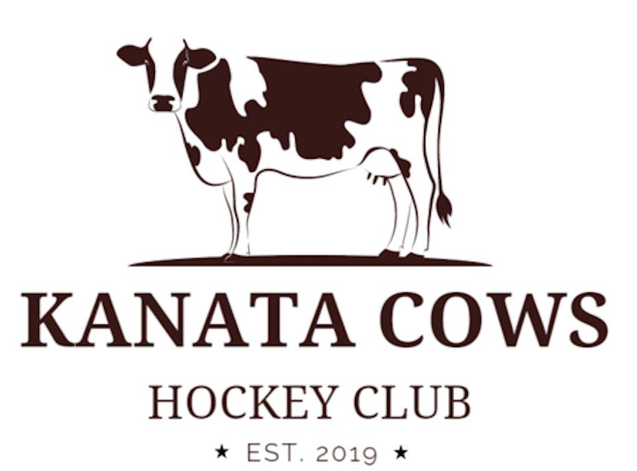 Kanata Cows Hockey Club