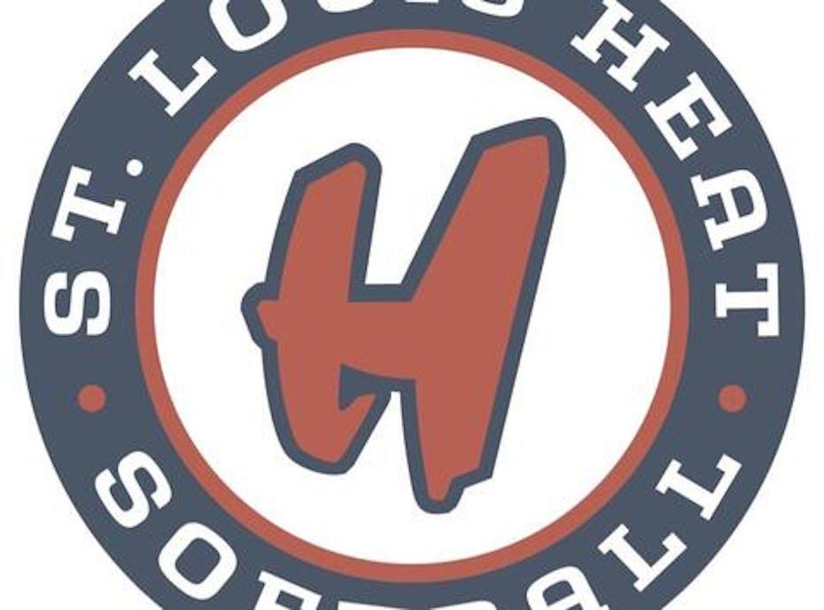 St. Louis Heat 07