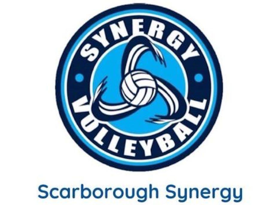 Scarborough Synergy Hydra 14U