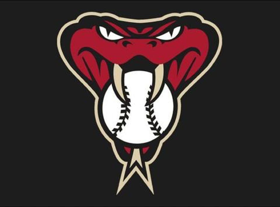 Topeka Diamondbacks