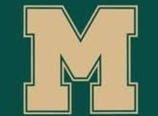 ice hockey fundraising - Metcalfe Jets Minor Atom REP B