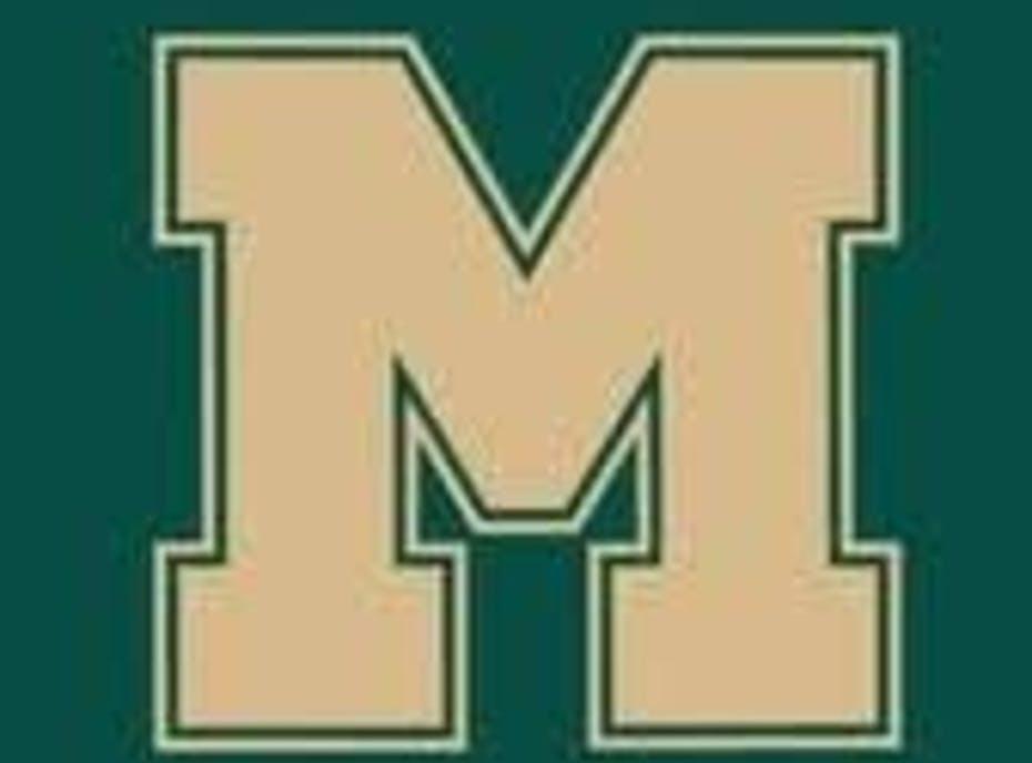 Metcalfe Jets Minor Atom REP B
