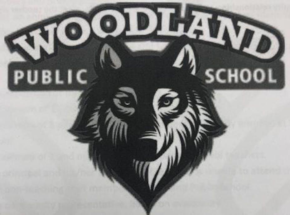 Woodland Public School