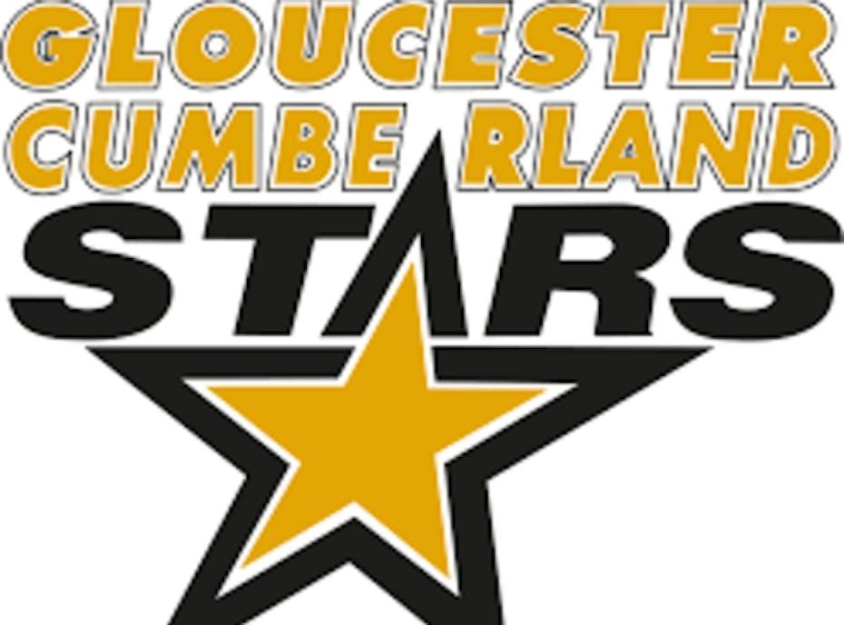 Gloucester Cumberland Stars (Novice Tier 1)