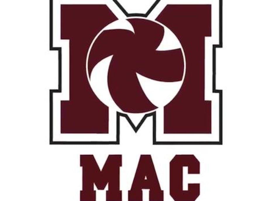 17U Mac