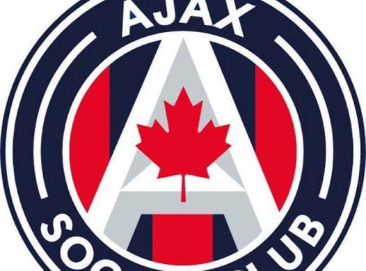 soccer fundraising - U11 Girls Ajax SC