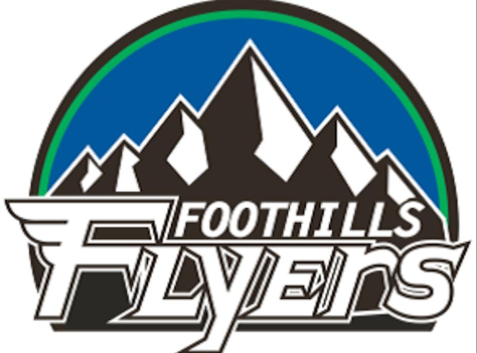 Foothills Hockey Association