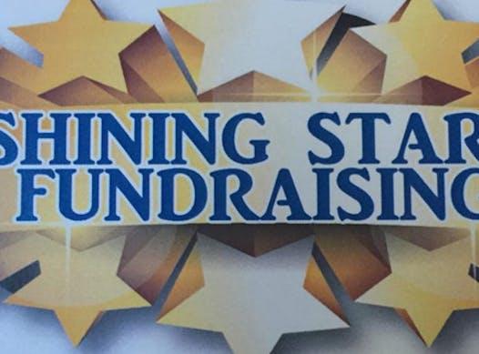 dance fundraising - Shining Stars Dance Team