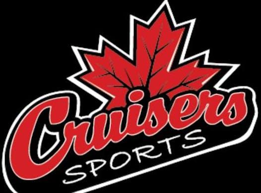 ice hockey fundraising - Cruisers Sports
