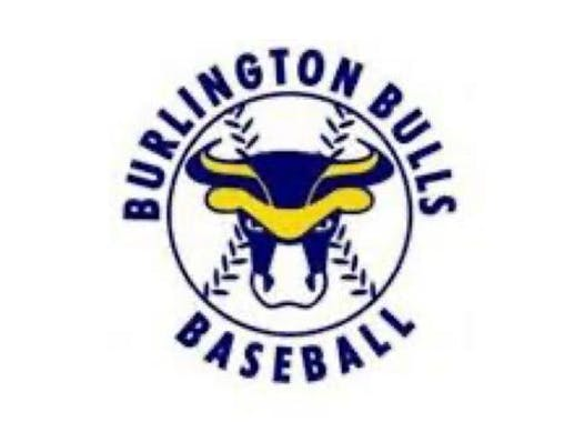 baseball fundraising - 2008 Minor PeeWee Burlington Bulls Single A