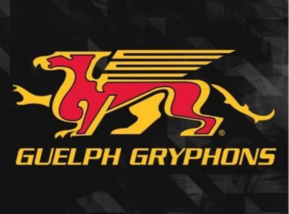 Guelph Minor Atom Select 2019