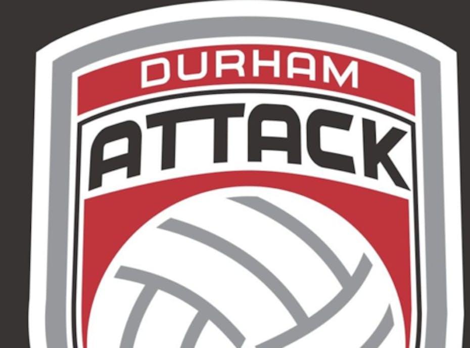 Durham Attack Venom 14U