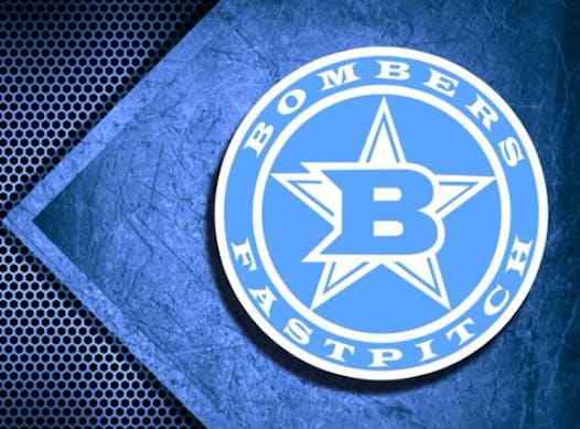 softball fundraising - Texas Bombers NTX