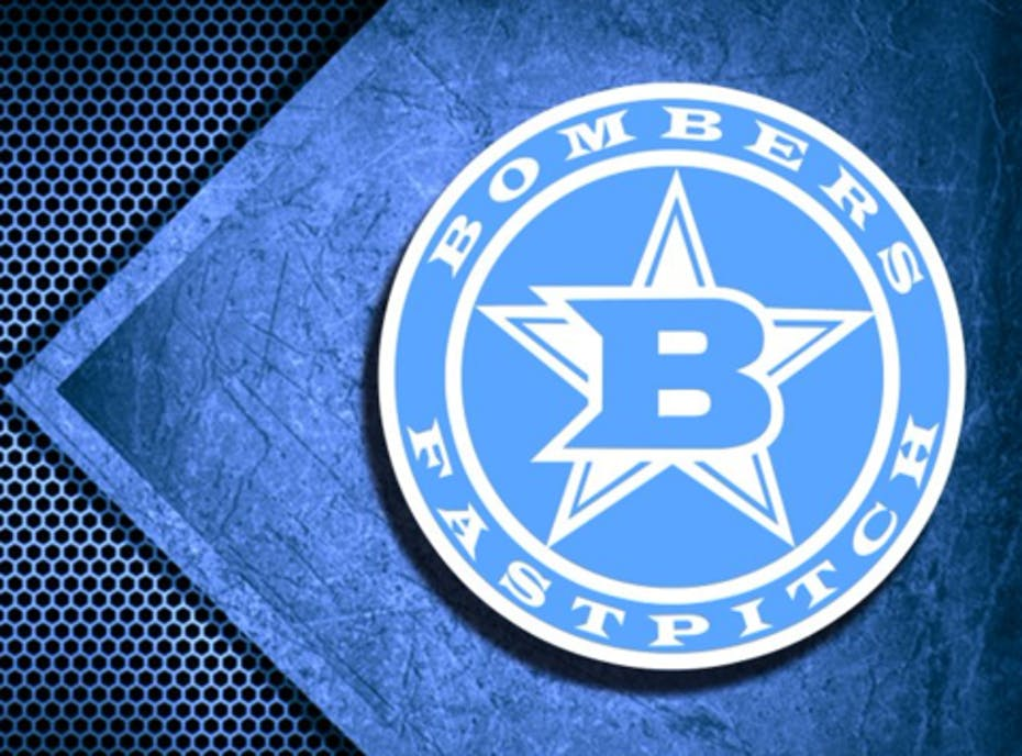 Texas Bombers NTX
