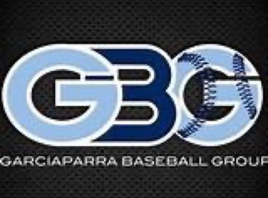 baseball fundraising - 12U Cervantes