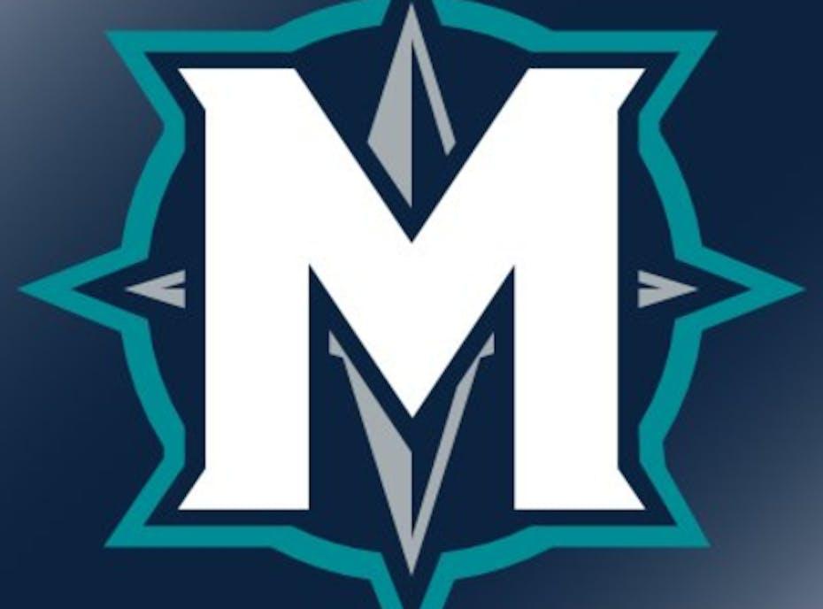 2020 Markham Mariners 9U Rep Team