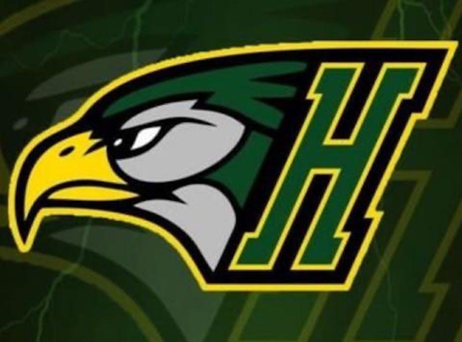 2009 AA Newmarket Hawks