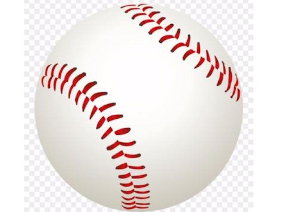 Leaside Leafs 2009 AAA Baseball