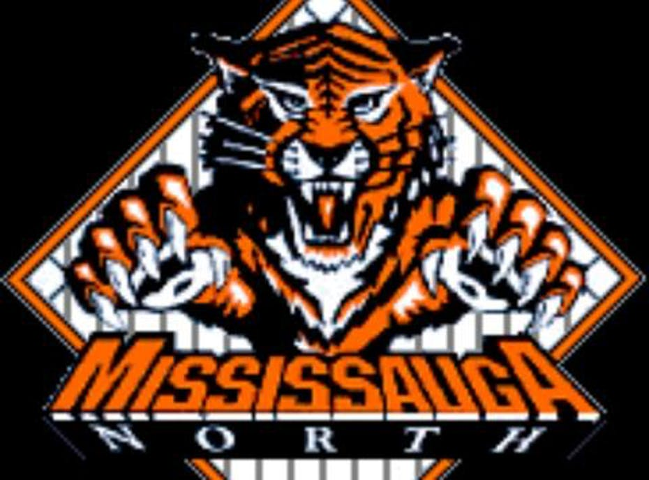 2006 MNBA Tigers 2