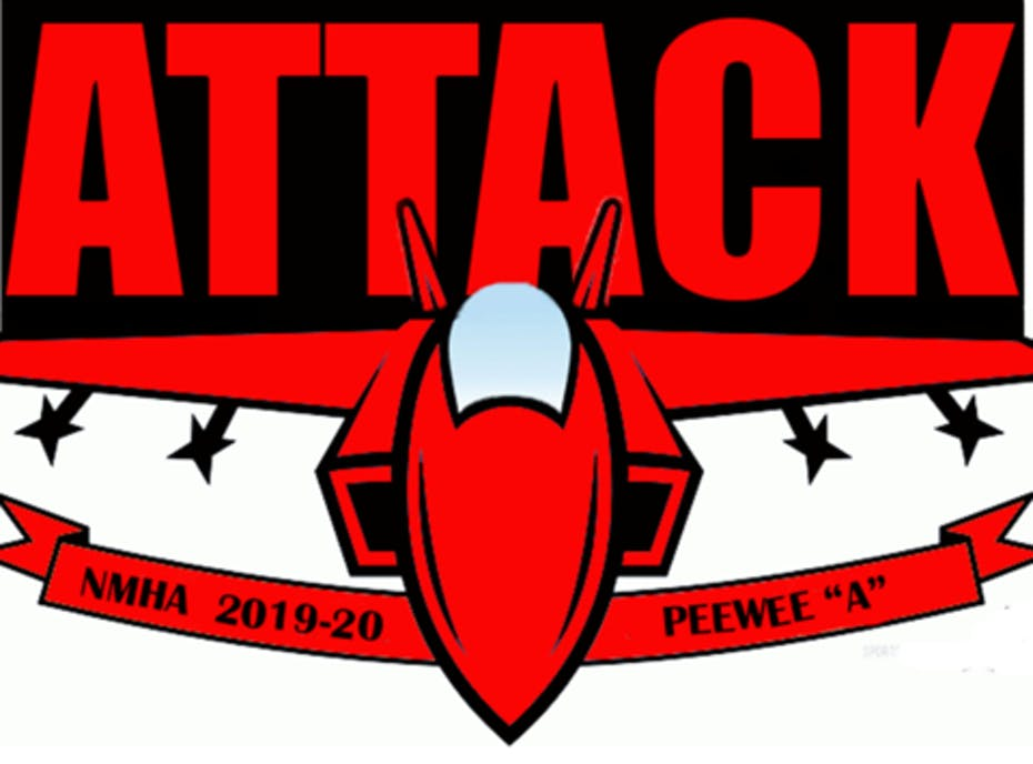 PeeWee A Attack