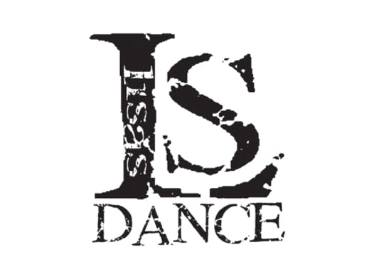 dance fundraising - LSOD Parent Fundraising Group