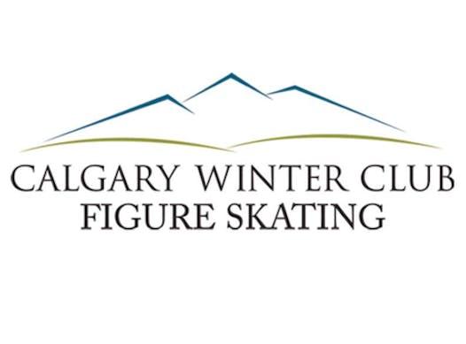 figure skating fundraising - CWC_Figure_Skating_Club