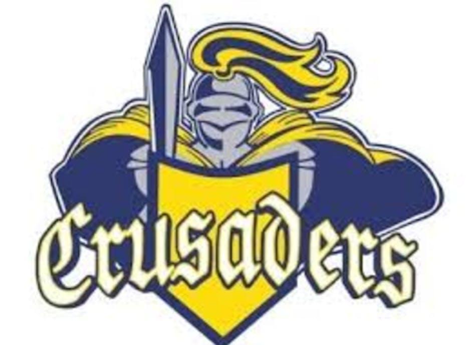 2019 WC 07 Crusaders