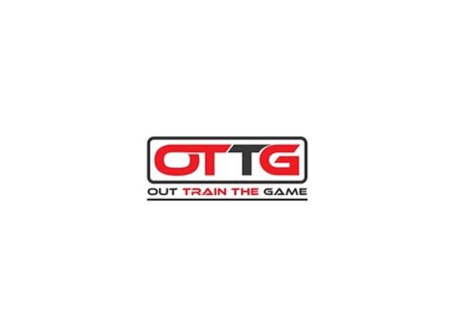 Out Train the Game-OTTG
