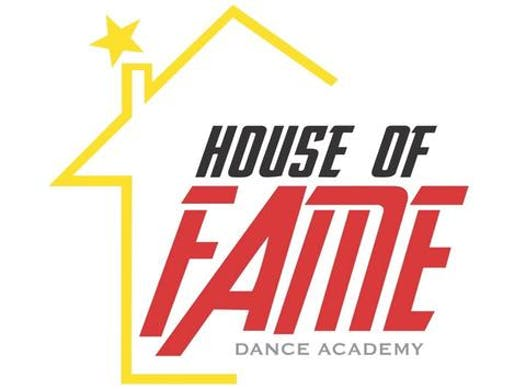 dance fundraising - House of Fame Competitive Team