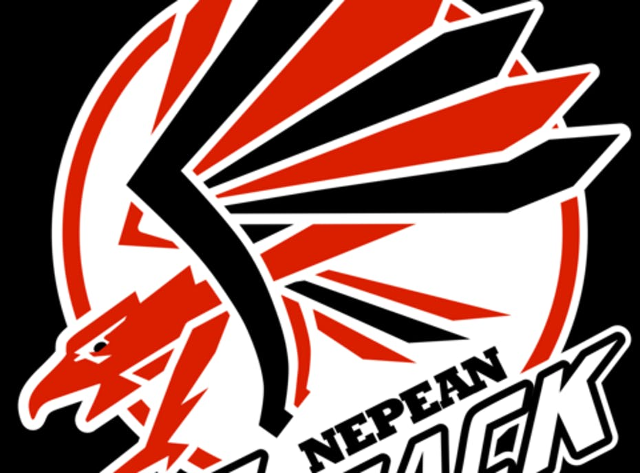 Nepan Attack - Atom A