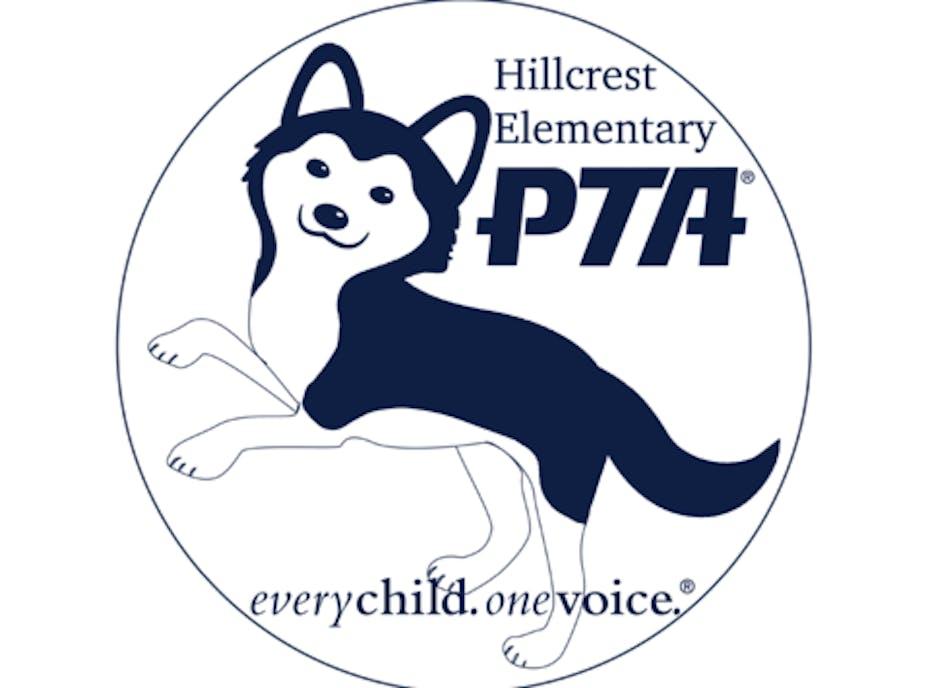 Hillcrest Elementary School PTA