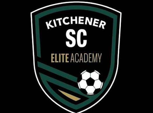 soccer fundraising - KSC U12 Boys Elite Academy