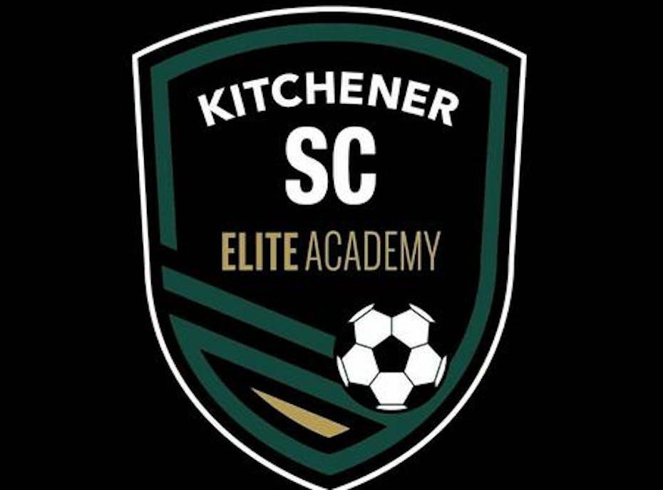 KSC U12 Boys Elite Academy
