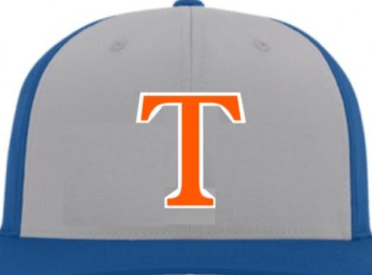 baseball fundraising - Tampa Bay Legends
