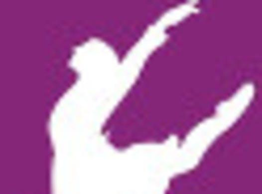 dance fundraising - Morée Celebrates 40 Years!
